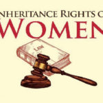 Inheritance rights, nrihelpinfo